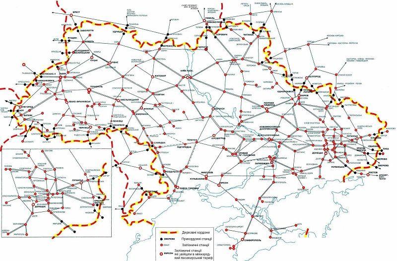 map_Ua