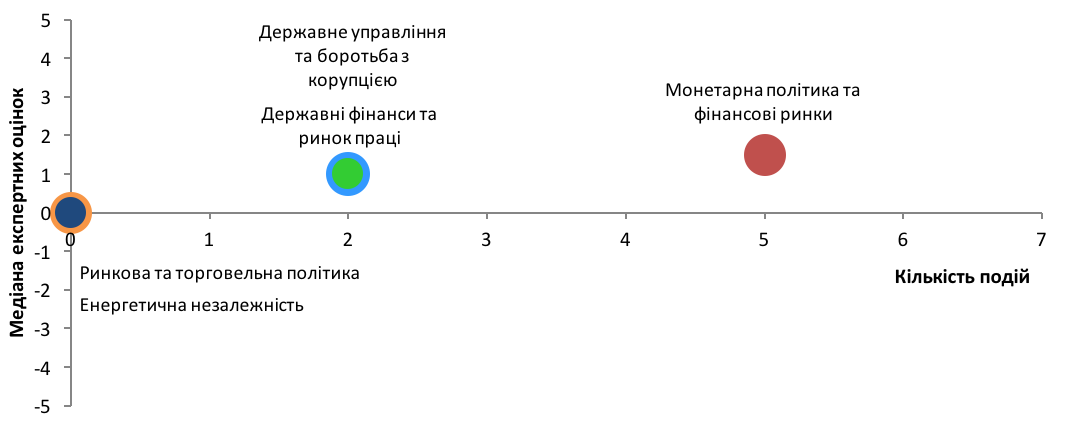 imr_36_ua_4
