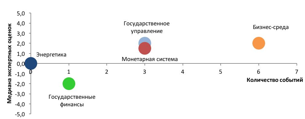 imr-39-ru-4
