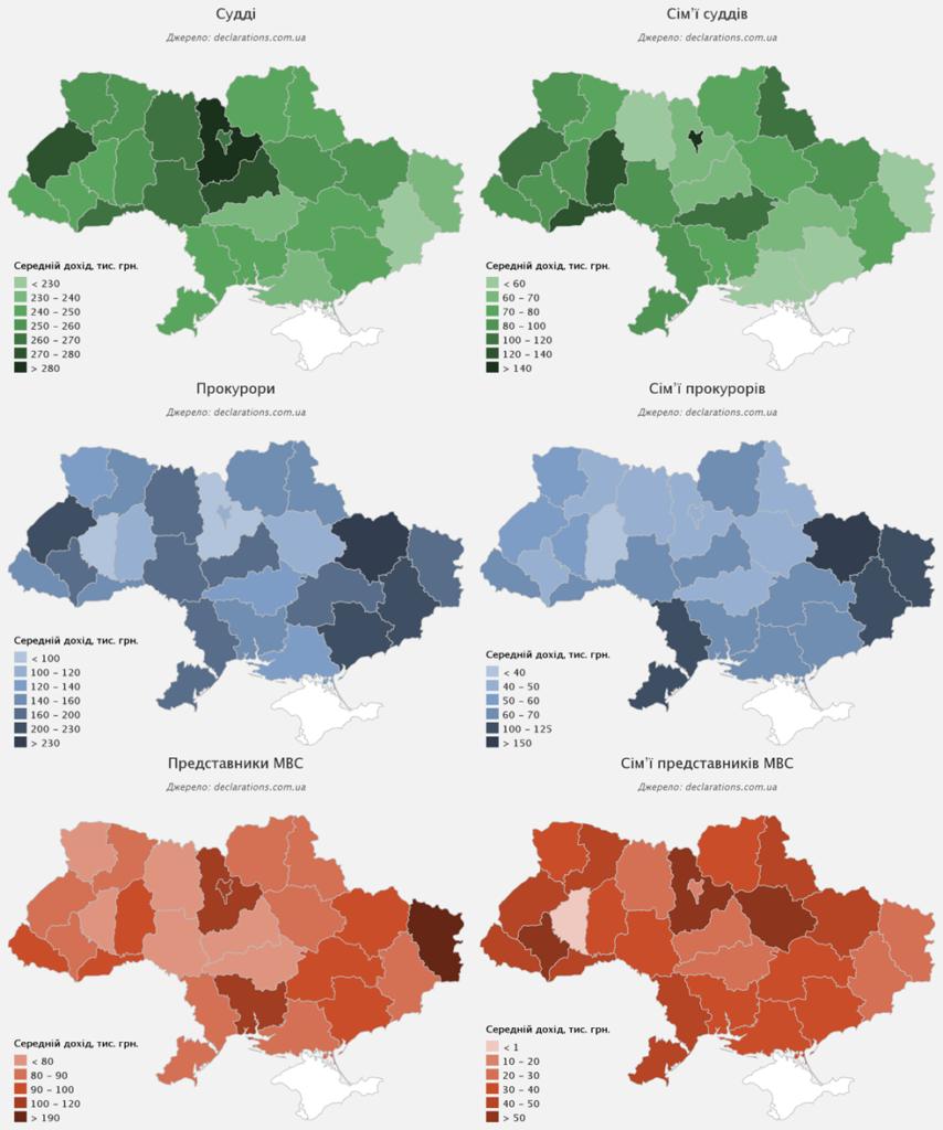 maps_ua