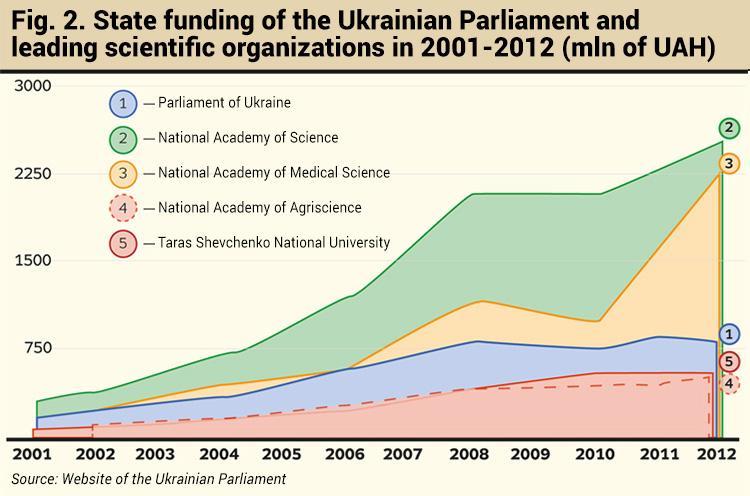 dt.ua, translated by Euromaidan Press