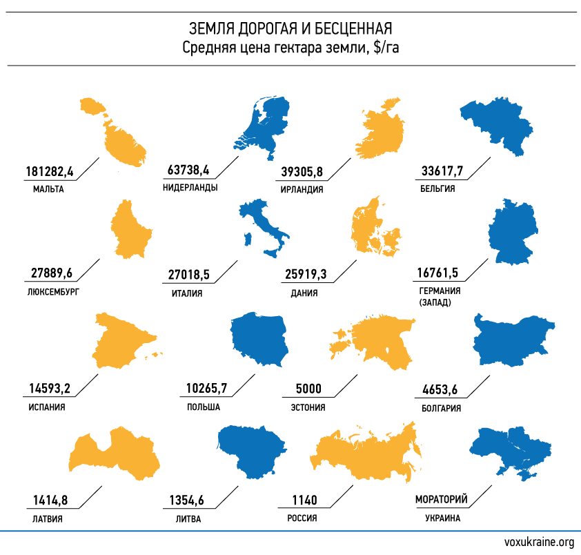 specproekt6_maps