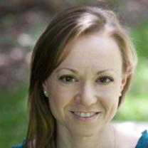 Svitlana Chernykh, Senior Lecturer in Political Science, Australian National University