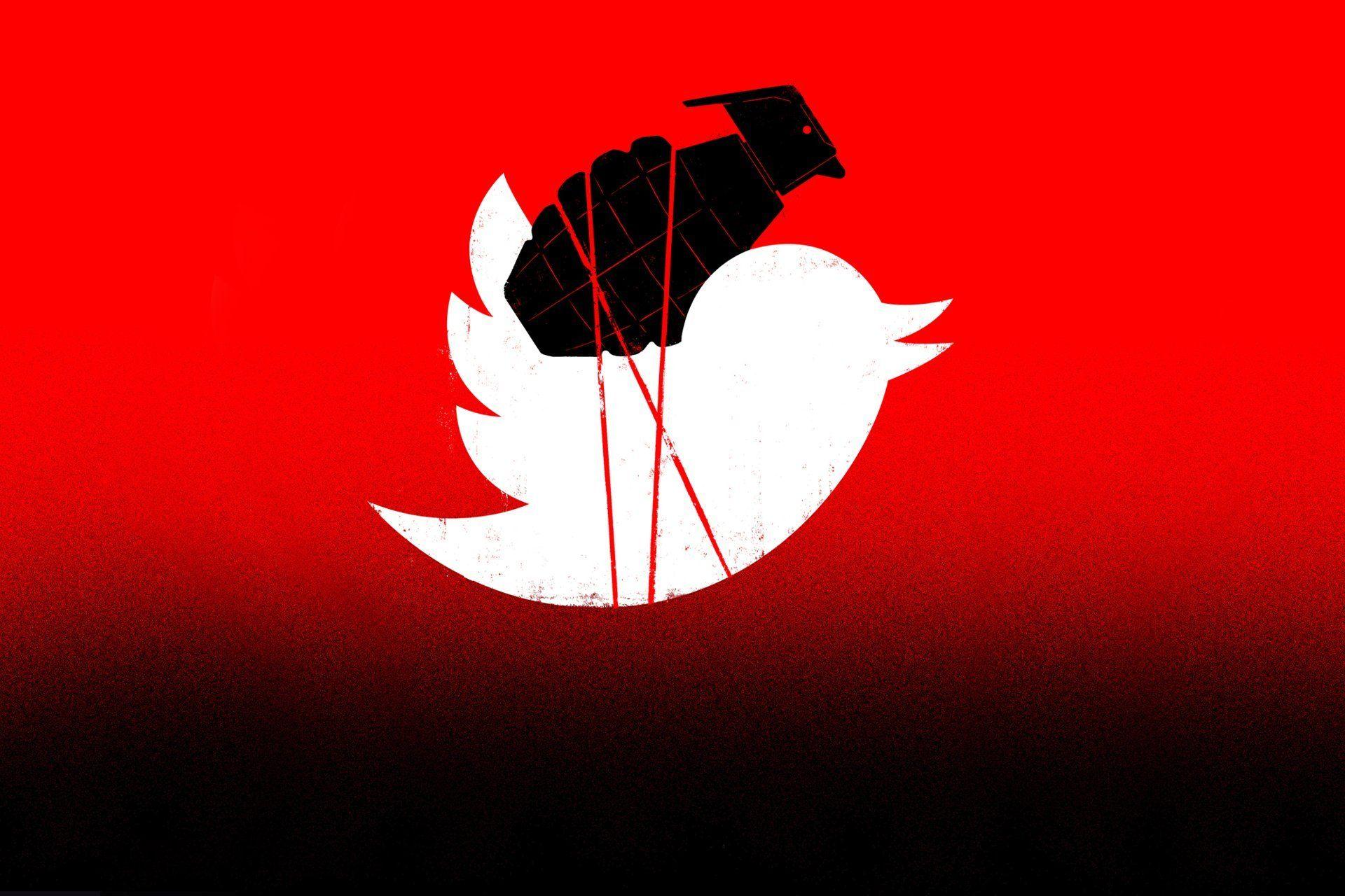 Has Ukraine lost modern media war?