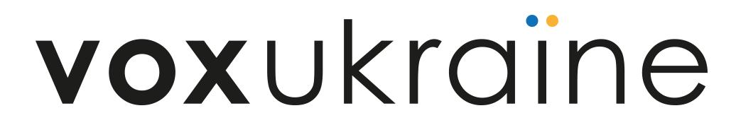 VoxUkraine