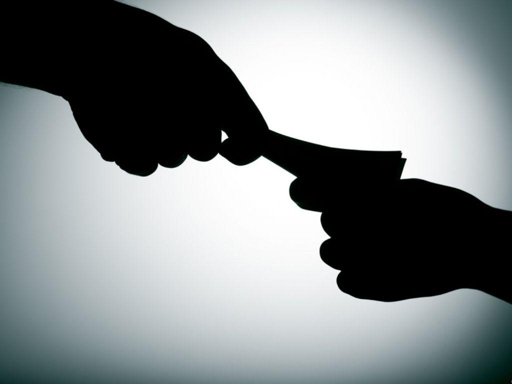 Как бороться с коррупцией: время для законов Qui Tam?