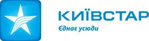 Logo_KS_ednae_UA_hor