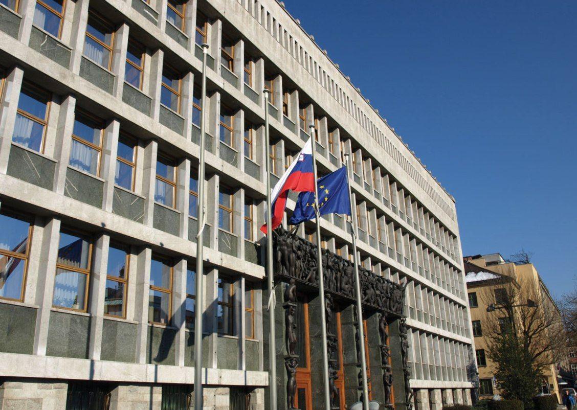 Чого найбільше треба Україні? Досвід реформ у Словаччині