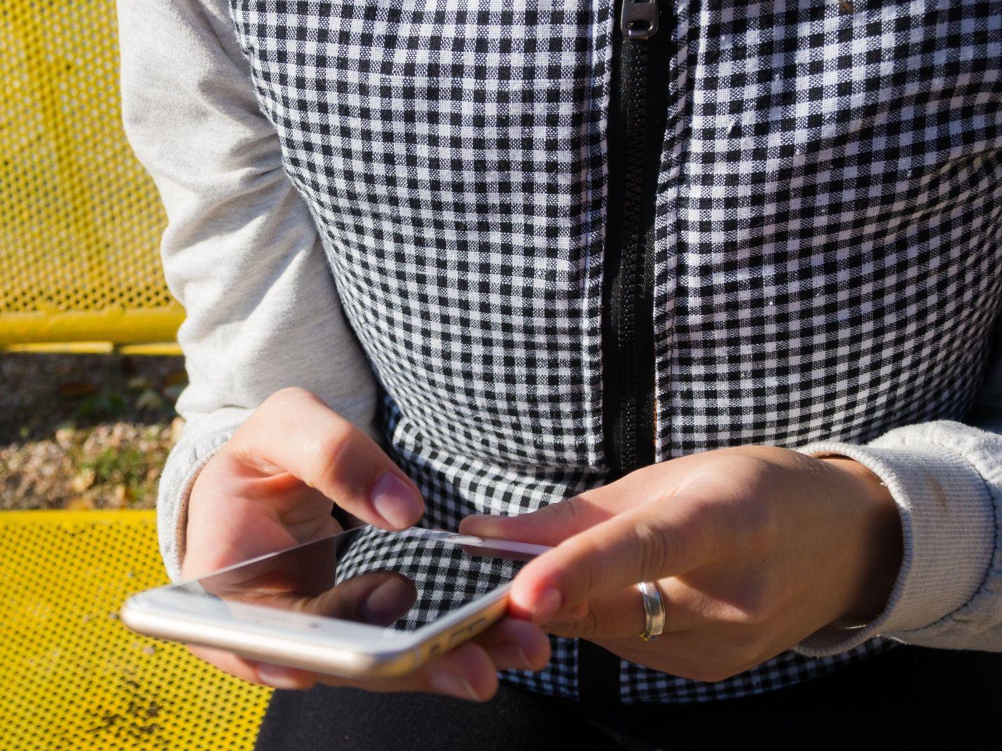 Какие ошибки не стоит допускать украинскому правительству при выдаче 3G-лицензий