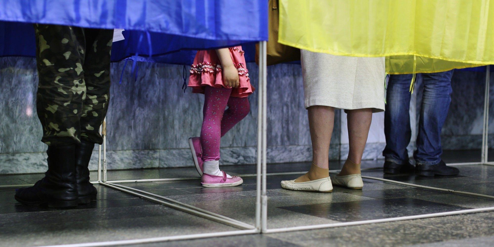 Будущее реформ через призму предвыборных обещаний