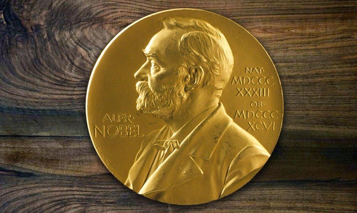 Почему Украине надо изучить, за что дали Нобеля-2014 по экономике