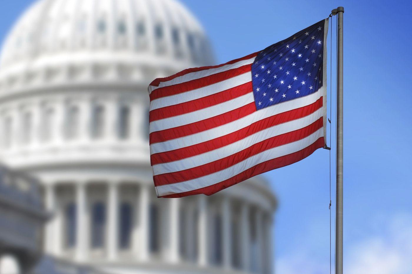 Политика США в отношении Украины при президентстве Обамы