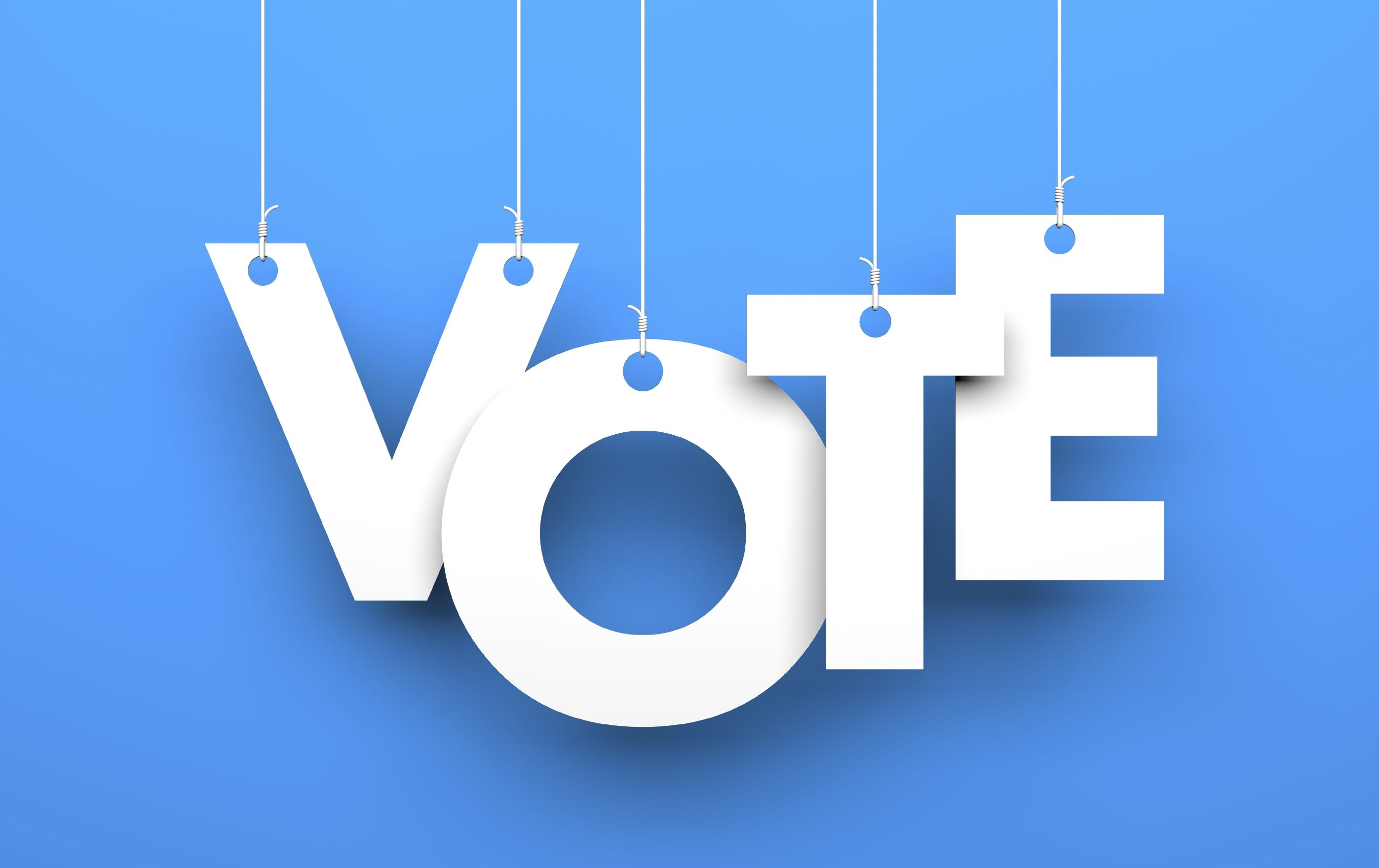 Программы политических партий: что выбирать, когда нечего выбирать