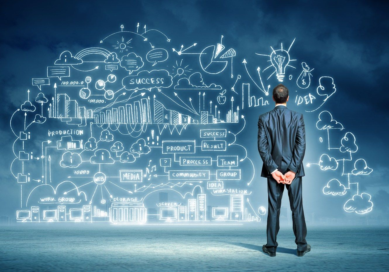 Obligation to make public information on beneficial owners – will the business comply?