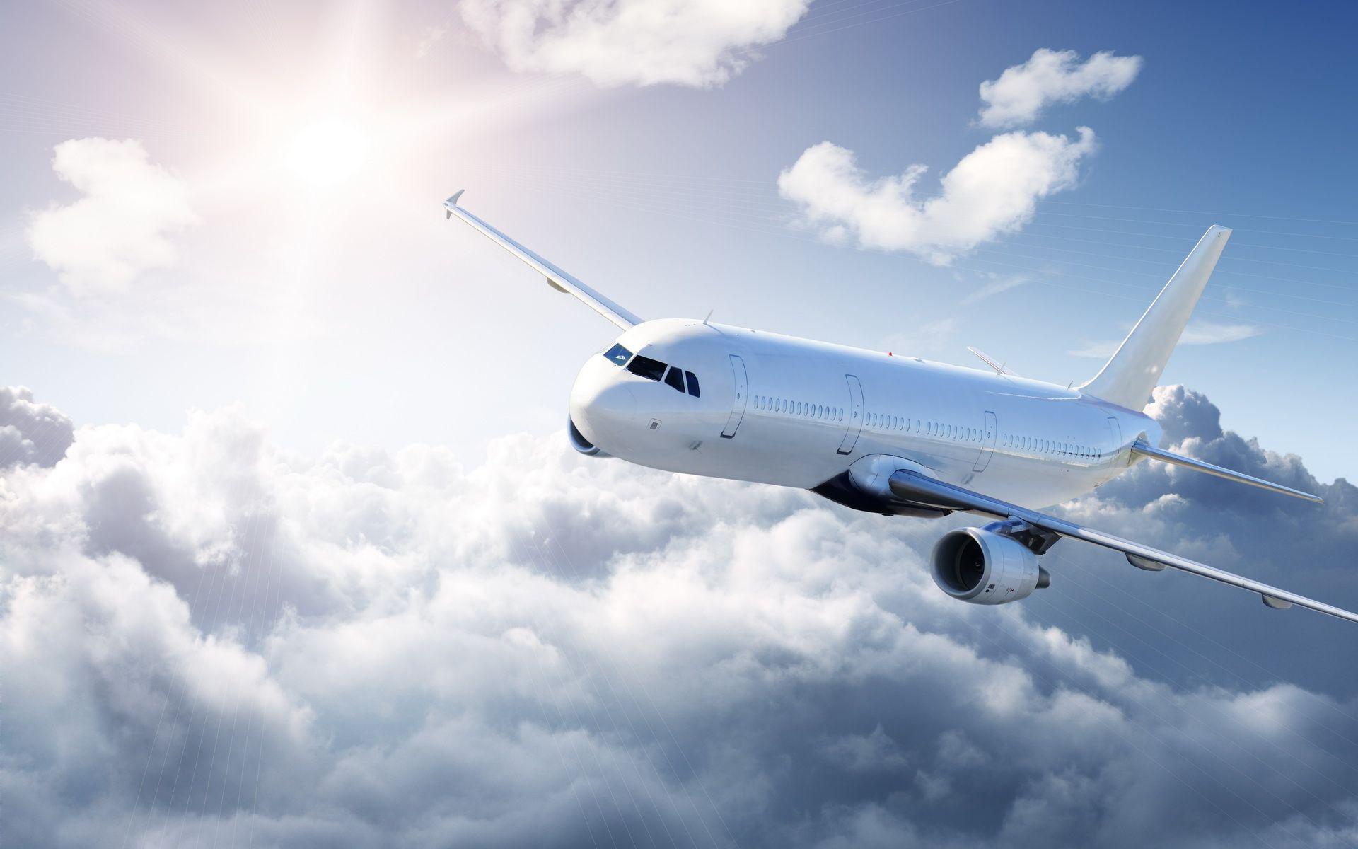«Авіацид» або як Державна авіаційна служба перешкоджає конкуренції авіаперевізників