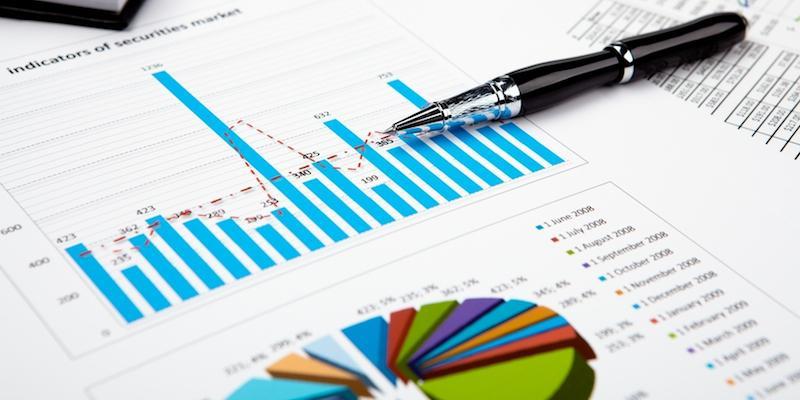 Индекс Мониторинга Реформ (iМоРе). Выпуск 3