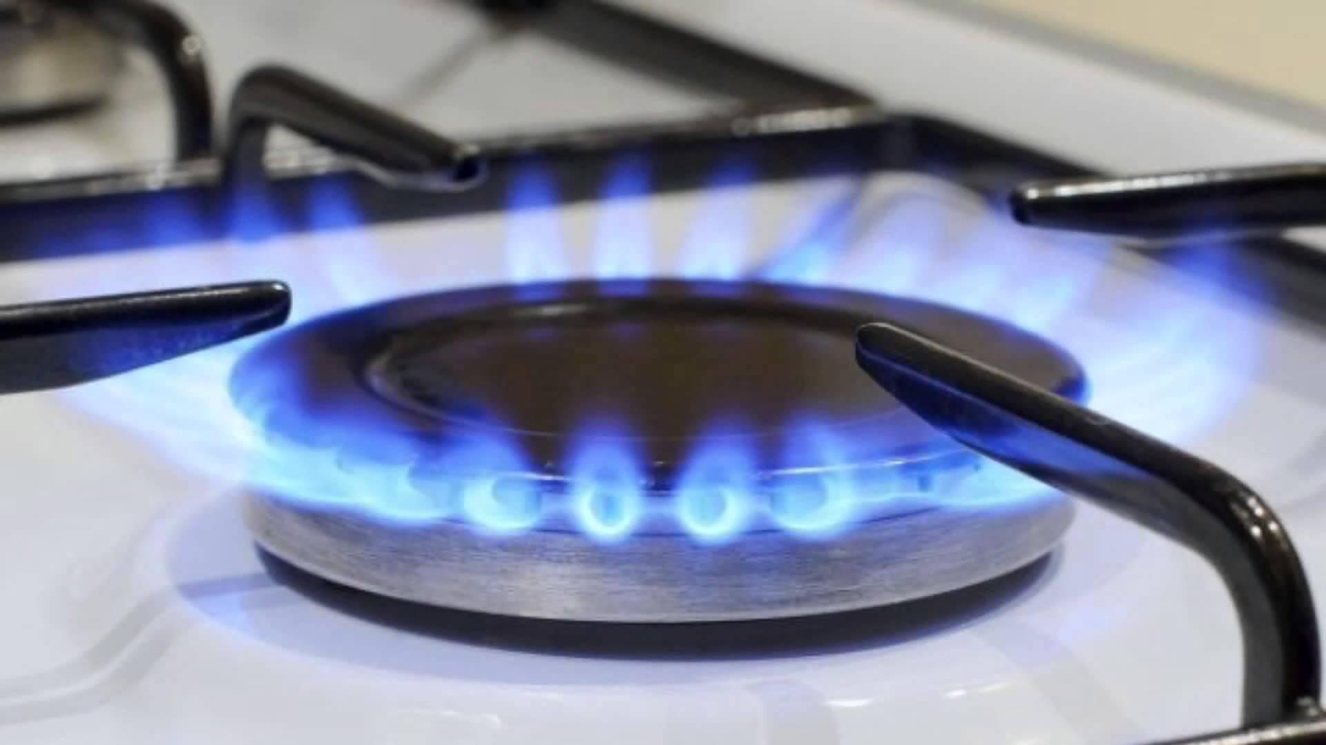 Украинцы уже переплачивают за газ