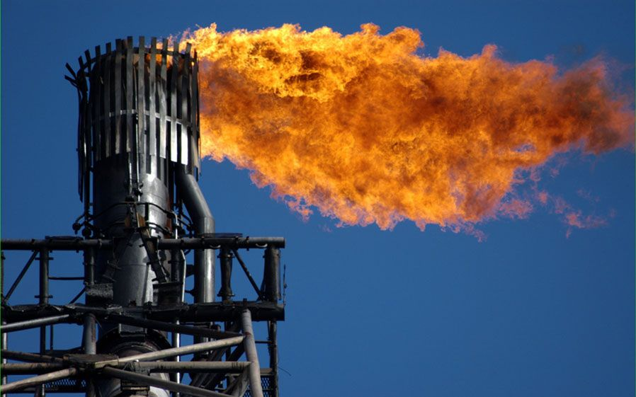 Calculation Оf Gas Cost Аnd Public Policy Problems