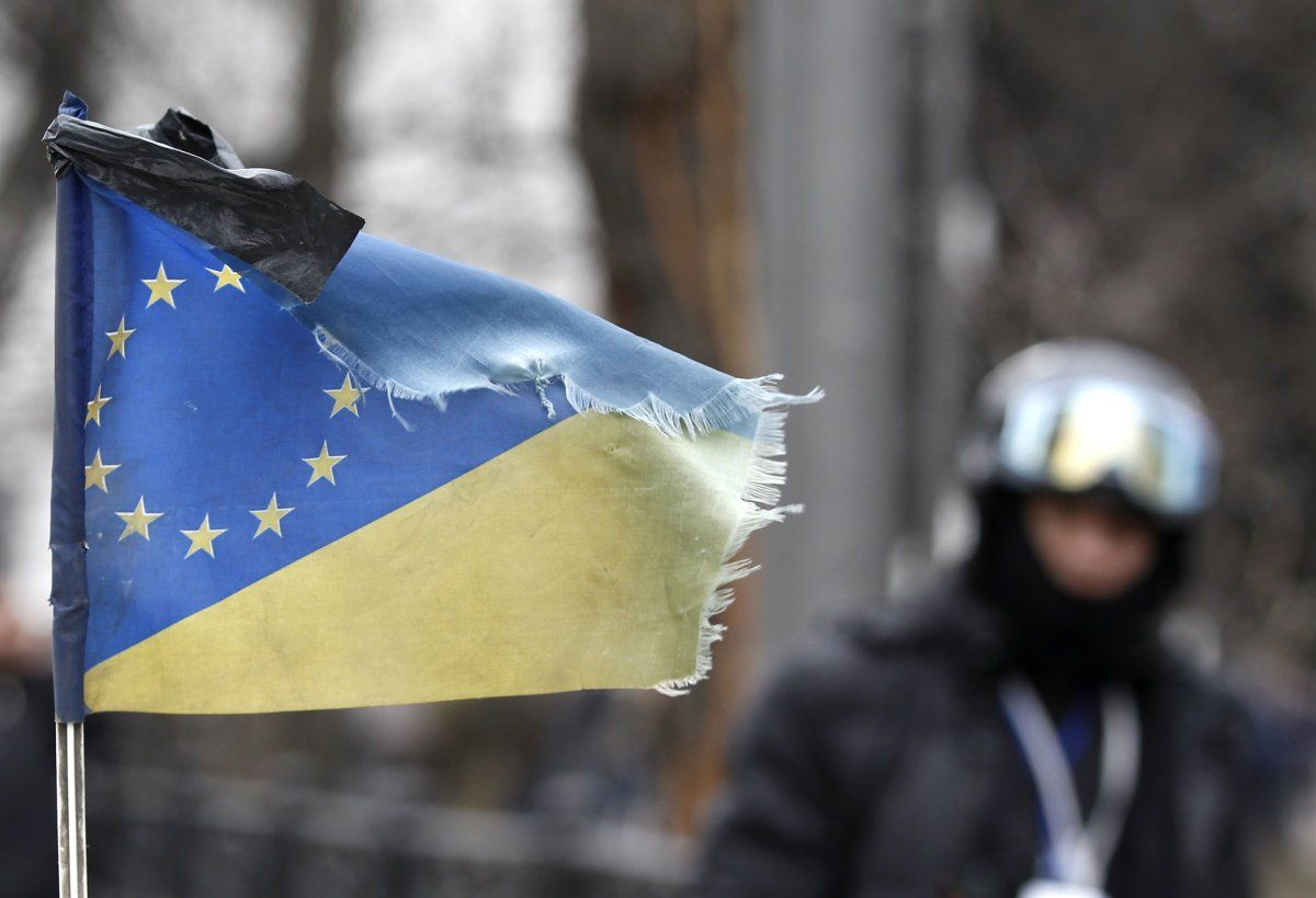 Dual Citizenship Is The Key To Reforms In Ukraine