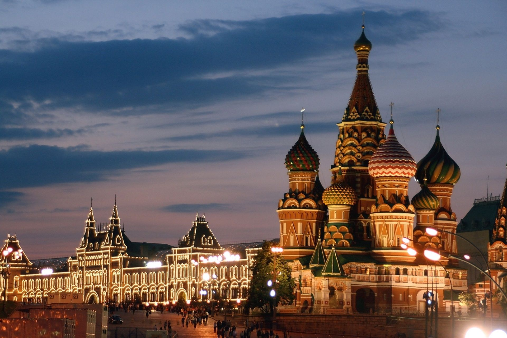 6 Ways For Ukraine To Win Over Russia