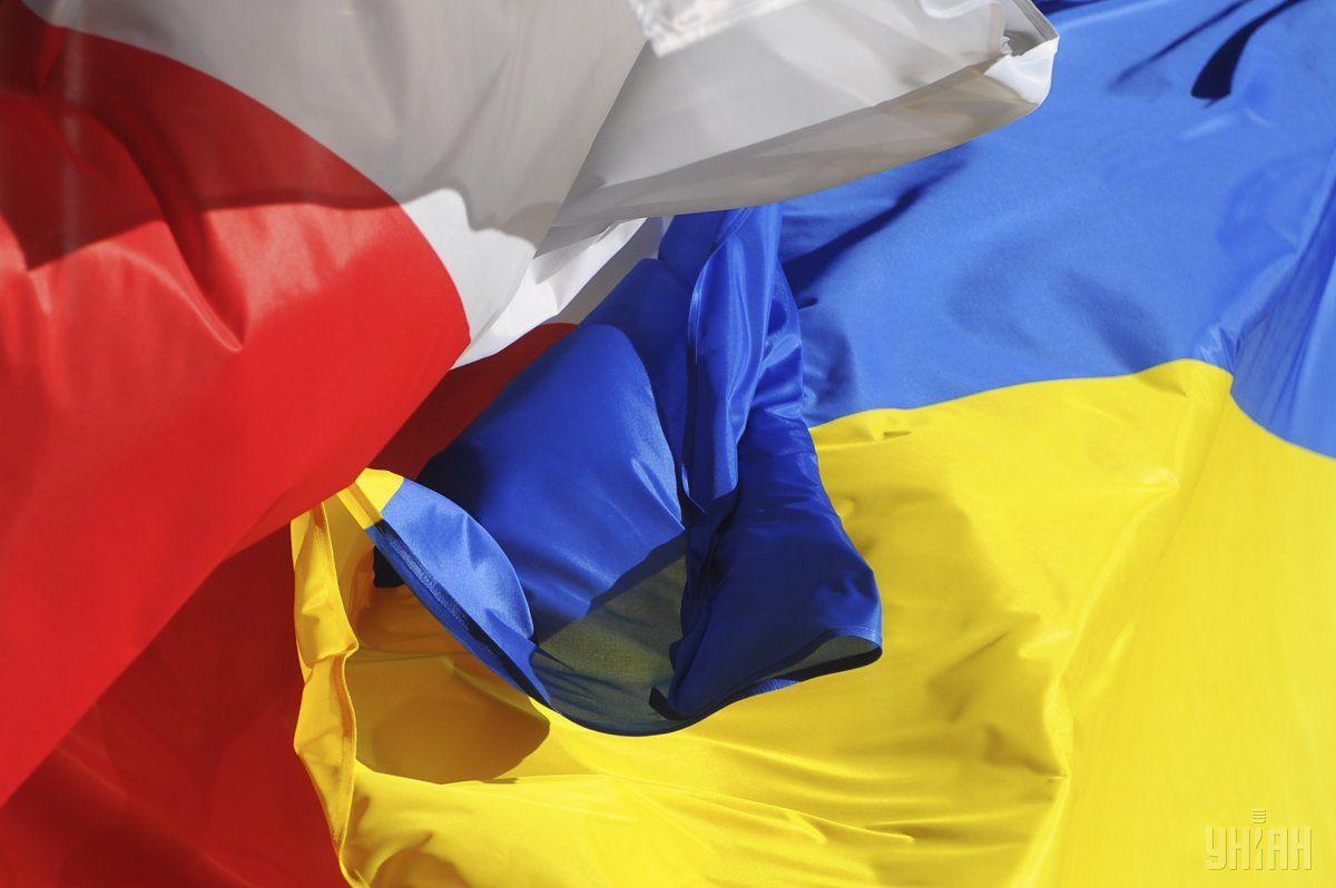 War and Freedom of Speech in Ukraine