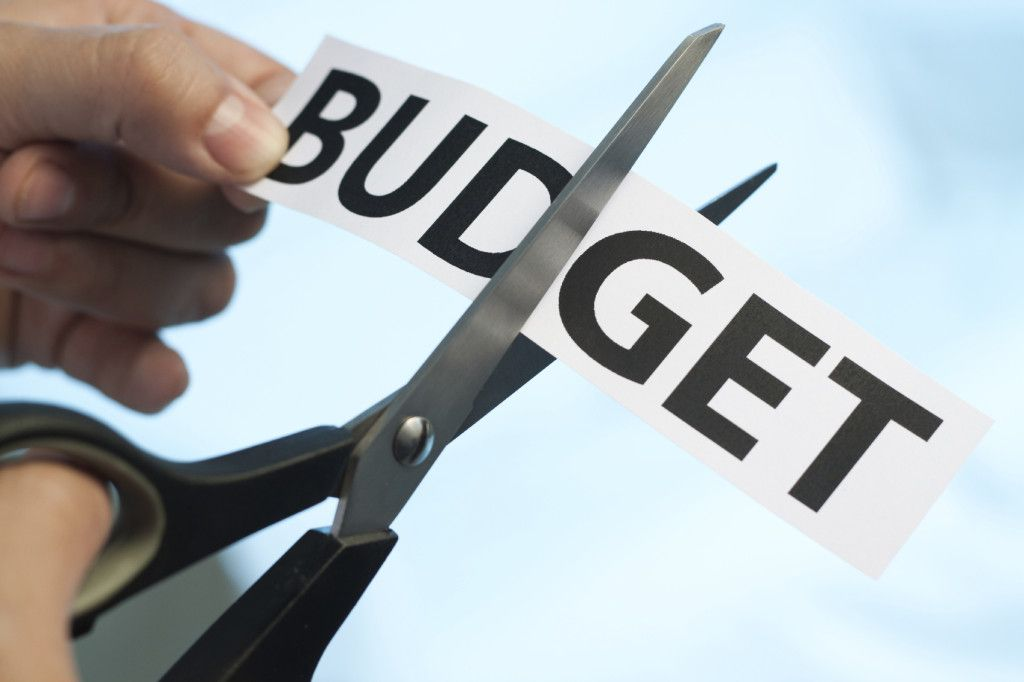 Political, Economic And Institutional Aspects Of Making Cuts To The Ukrainian Budget