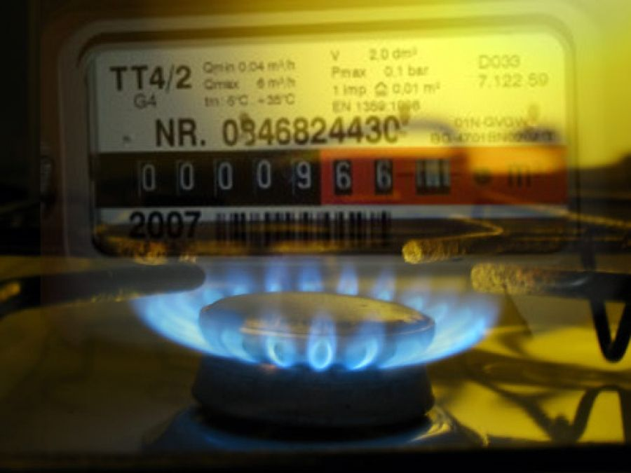 Pros And Cons Of The Ukrainian Government Proposal To Hike Gas Tariffs For The Population