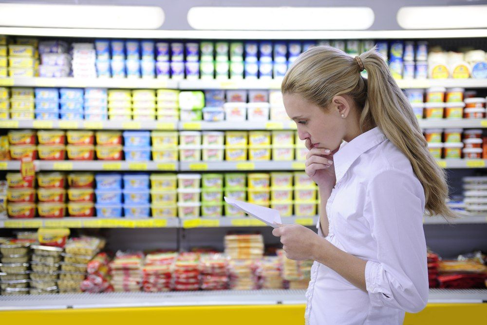 What is the Inflation Rate in Ukraine