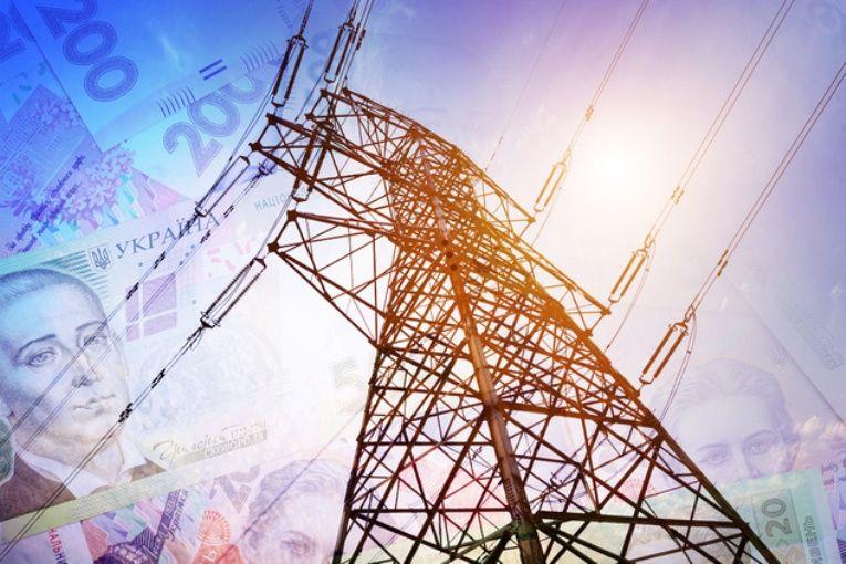 Платити За Себе: Як Реформувати Тарифну Політику Держави В Енергетиці