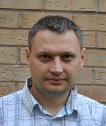 Oleksandr_Talavera3