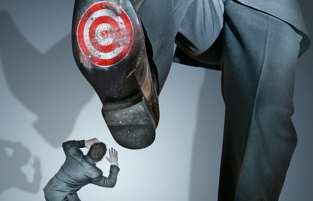 Антимонопольная  Политика на Развивающихся Рынках: Миссия (Не)Возможна?
