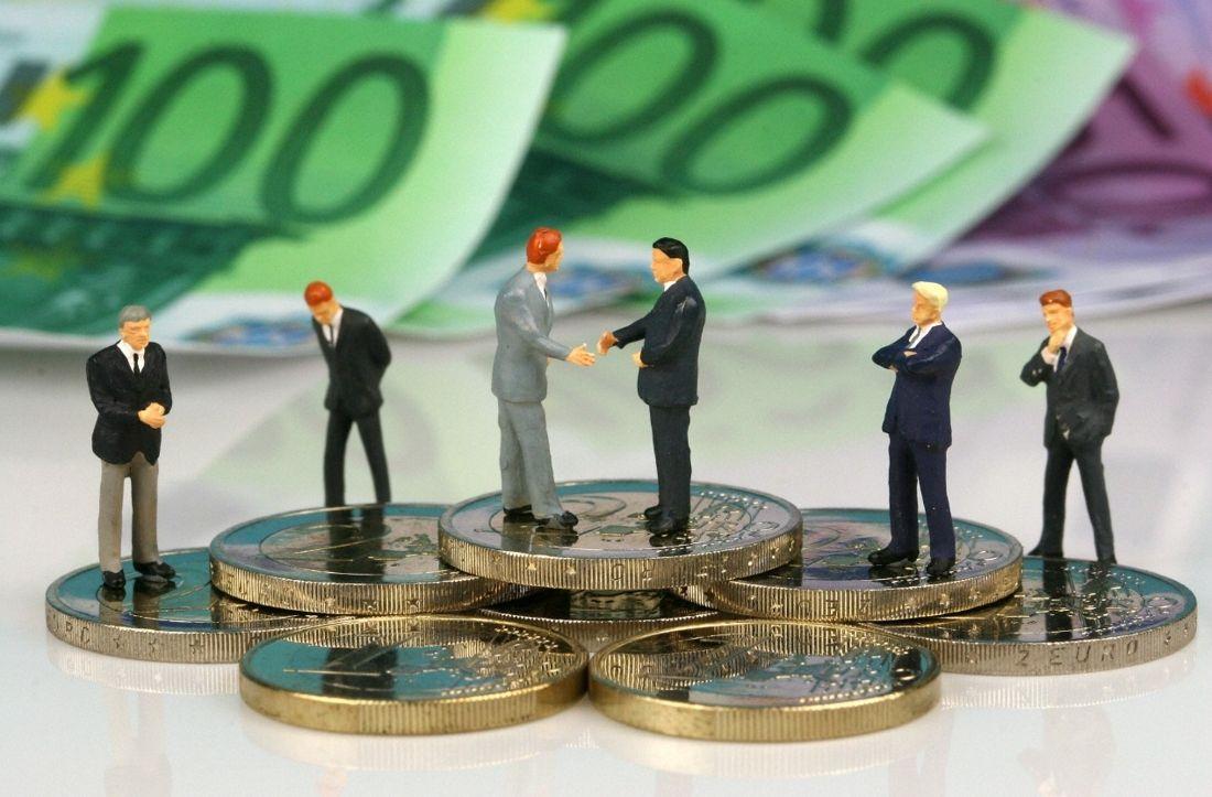Скасування Реєстрації Кредитних Договорів з Нерезидентами: Правові і Політичні Міркування