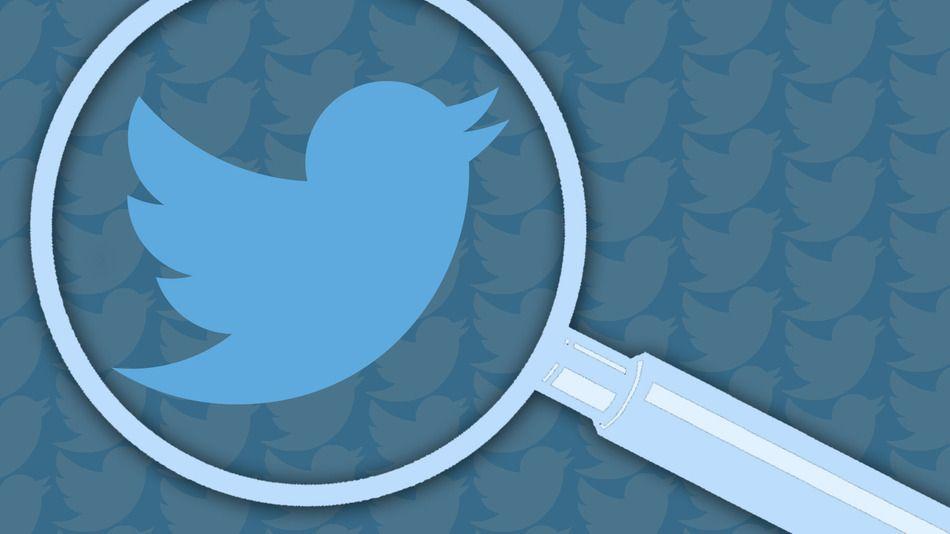 «Twitter-Конфуз» Українського Уряду