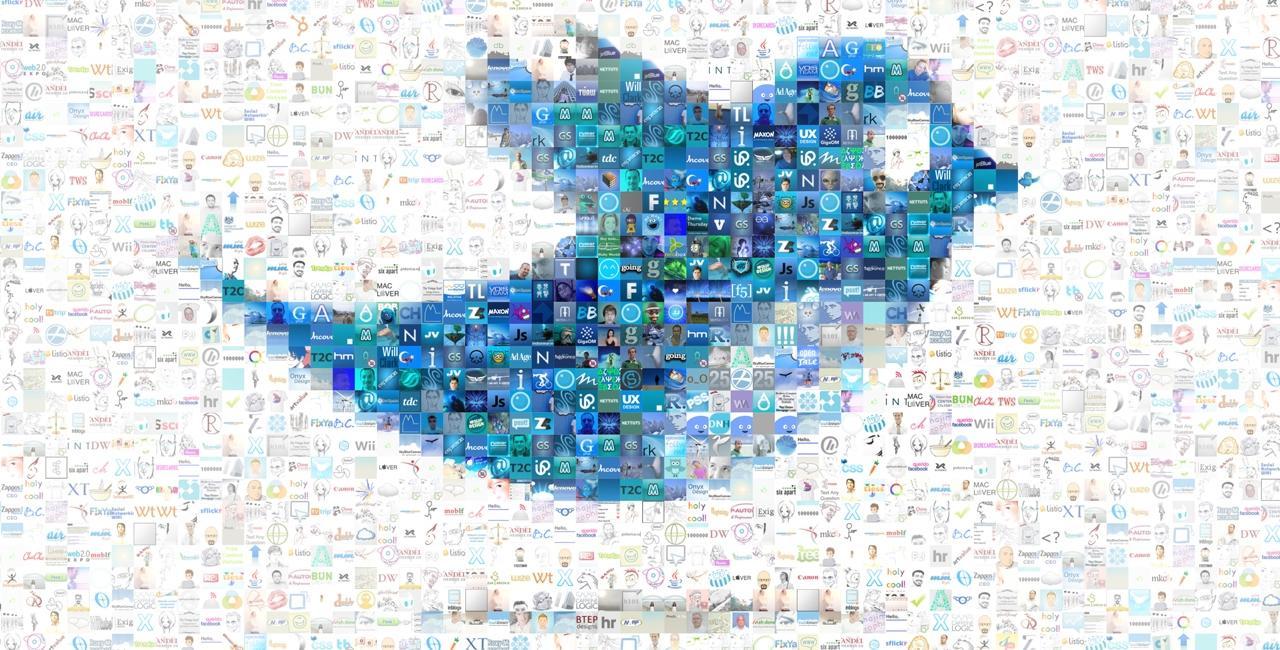 Twitter-Аккаунти Українського Уряду: Що Змінилося Після Публікації