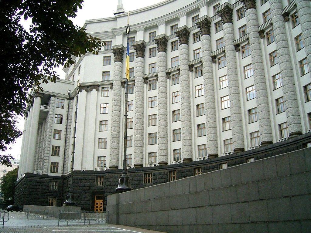 Чего не Хватает для Популяризации Реформ в Украине