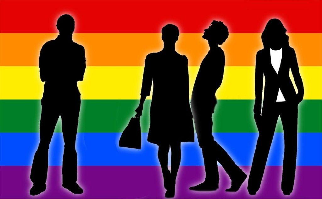 Не Там Ищем Врагов: Развенчивание Мифов об Опасности Марша Равенства
