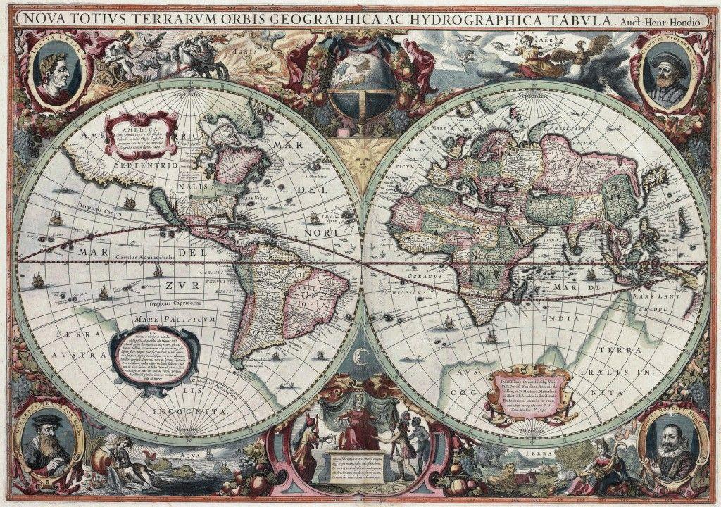 Світ Дихотомій: Нові Історичні Міфи в Українському Дискурсі