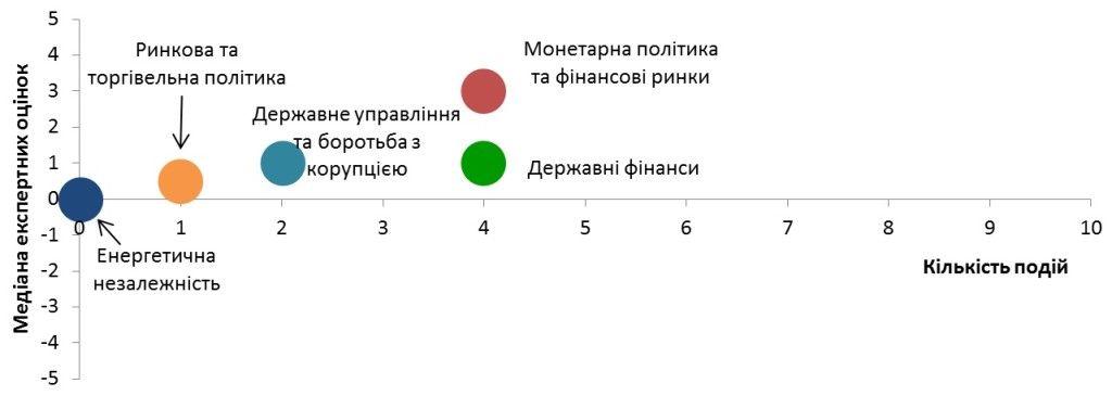 imoreukr3