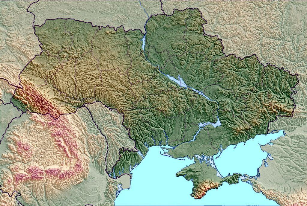 Украинская Информационная Война: Стратегия (часть 2)