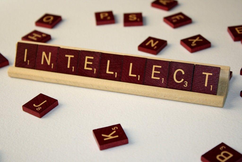 Ukraine's Intellectual Property Dilemma
