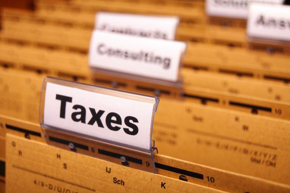 «Податкові Ями»: Ліквідовувати чи Очолювати