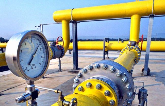 Why Ukraine Needs Market-Based Gas Prices