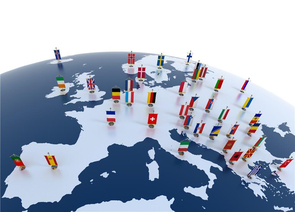 Чого Чекати Україні від Майбутньої Торговельної Угоди з ЄС