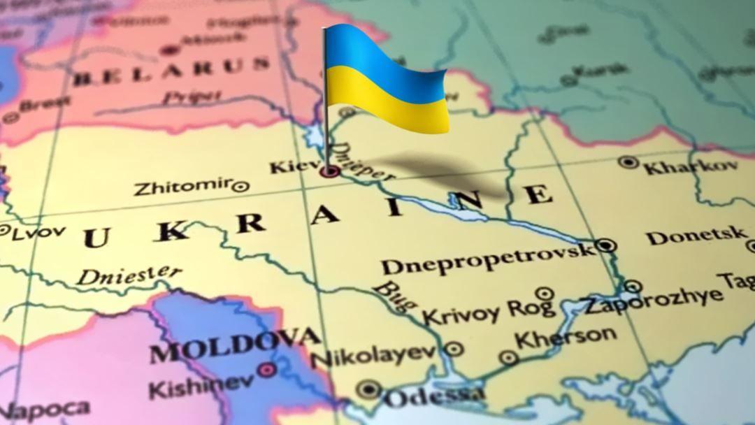 Украине Нужна Децентрализация для Воспитания Будущих Поколений Демократических Лидеров