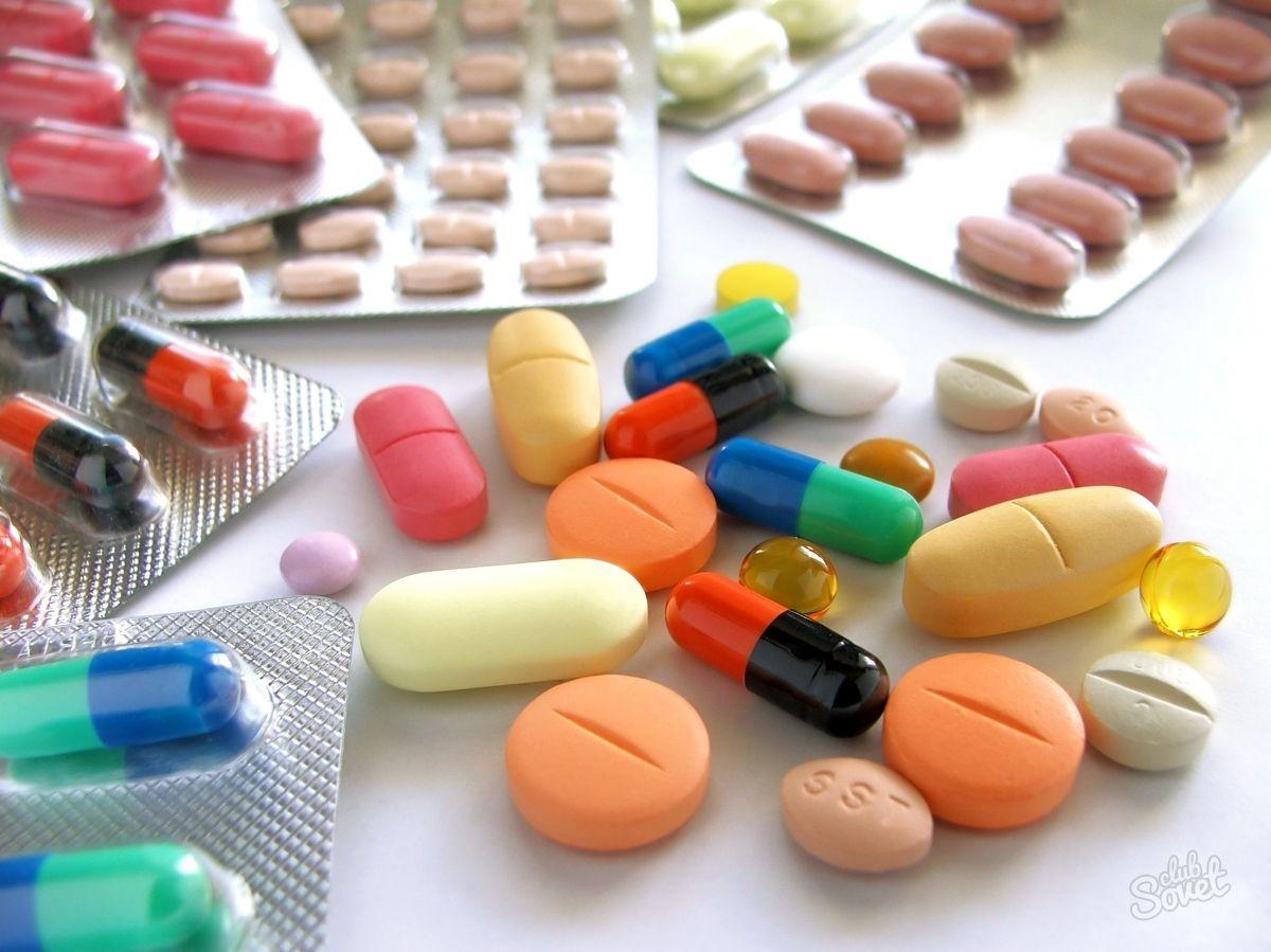 Реклама Медичних Препаратів як Прихований Засіб Формування Культури Самолікування Населення