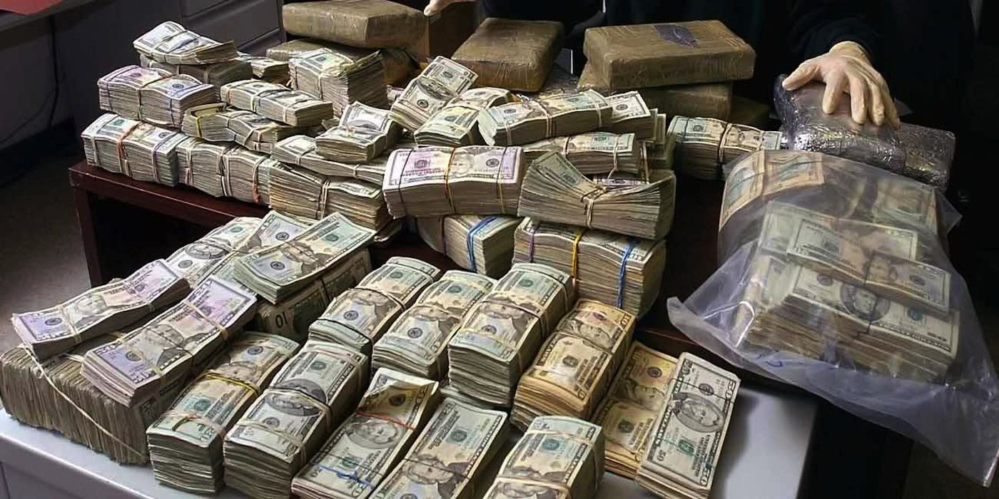 http://voxukraine.org/wp-content/uploads/2015/08/drugs-money.jpg