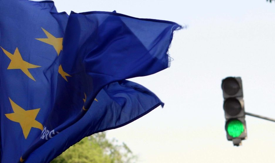Ukrainian Prospects within Eastern Partnership and Association Agreement with the EU