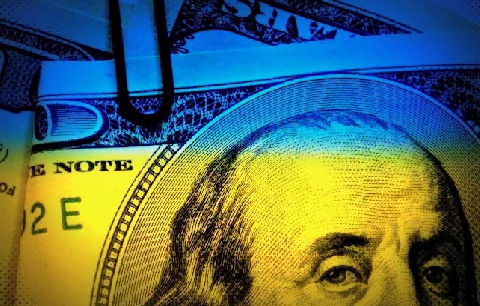 Реструктуризация Госдолга: Украина – не Греция