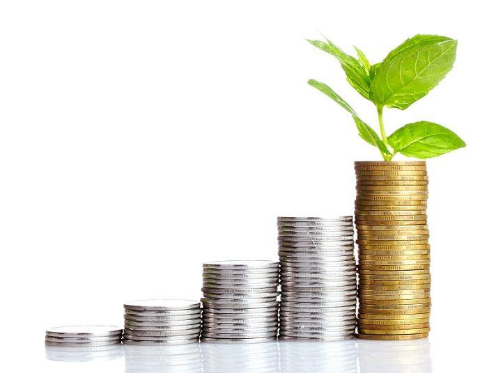 Проблеми Інвестиційної Промоції в Україні