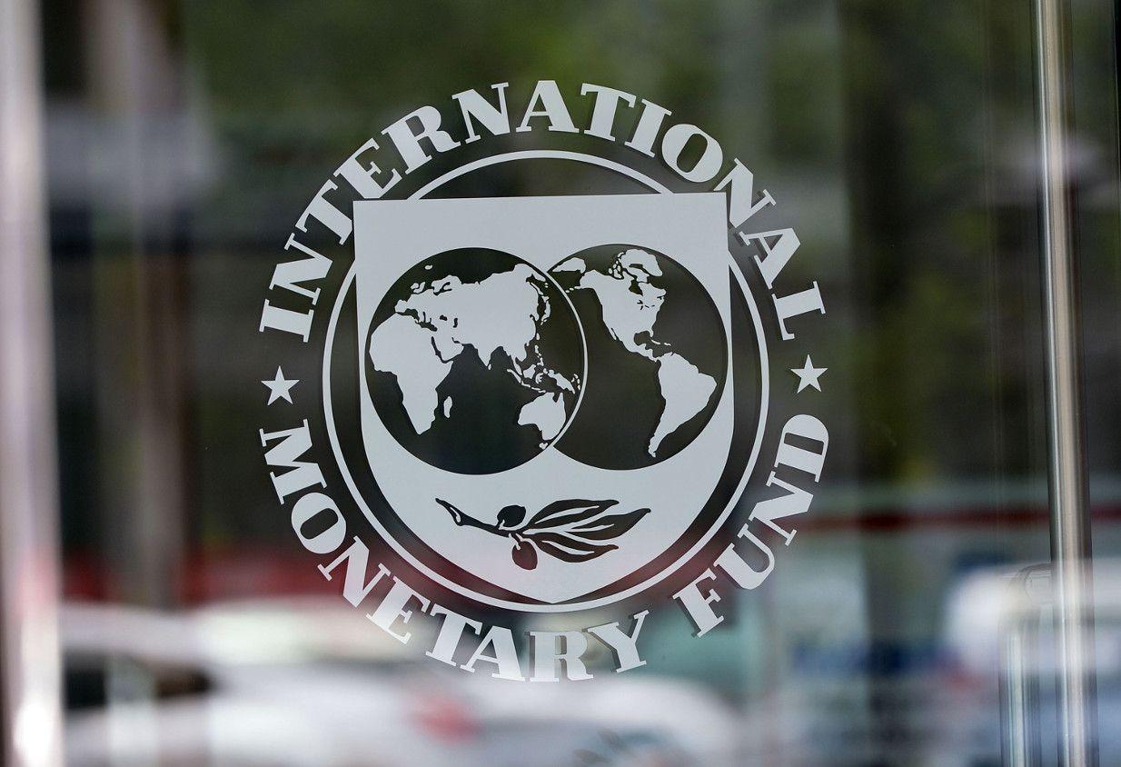 Домашняя Работа Украины: Итоги Пересмотра Программы МВФ и Новые Задания